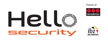Hello Security